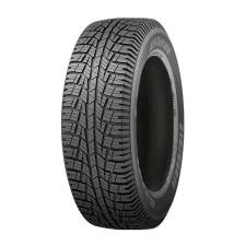 Шина Cordiant ALL TERRAIN 215/70 R16 100H