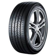 Шина Continental ContiCrossContact LX Sport 255/50 R19 107H