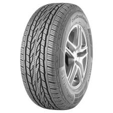 Шина Continental ContiCrossContact LX 2 225/75 R16 104S