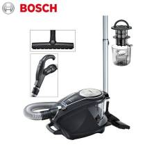 Vacuum Cleaners Bosch BGS72058 for the house to collect dust cleaning appliances household vertical wireless