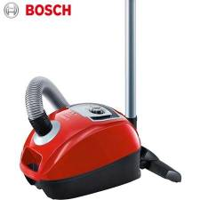 Vacuum Cleaners Bosch BGL42130 for the house to collect dust cleaning appliances household vertical wireless