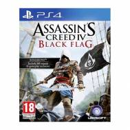 Game Deals PlayStation Assassins Creed IV Consumer Electronics Games & Accessories