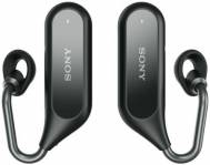 Sony Xperia Ear Duo (черный)