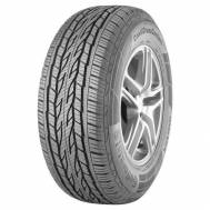 Шина Continental ContiCrossContact LX 2 285/65 R17 116H