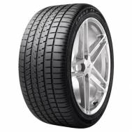 Шина Goodyear Eagle F1 Supercar VSB 245/45 ZR20 99Y