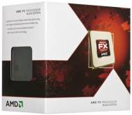 AMD FX 4350 FD4350FRHKBOX